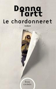 Livres à téléchargement gratuit Forum Le chardonneret MOBI CHM