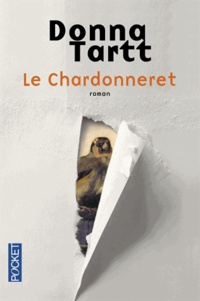 Le chardonneret.pdf