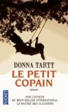 Donna Tartt - Le petit copain.