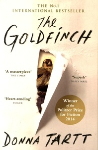 The Goldfinch.pdf