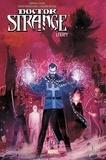 Donny Cates - Damnation Tome 2 : Doctor Strange Legacy.