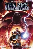 Donny Cates - Thanos T02 - Thanos gagne.