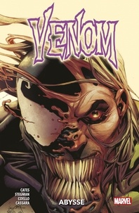 Donny Cates - Venom (2018) T02 - Abysse.