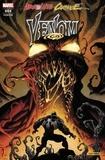Donny Cates et Christos Gage - Venom N°04.