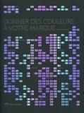 Dopress Books - Donner des couleurs a votre marque.
