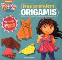 Mes premiers Origamis - 15 pliages, 30 feuilles dorigamis.pdf