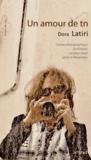 Dora Latiri - Un amour de tn - Carnet photographique d'un retour au pays natal après la Révolution.