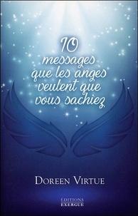10 messages que les anges veulent que vous sachiez.pdf