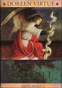 Larchange Gabriel - Cartes oracle.pdf