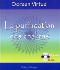 La purification des chakras.pdf