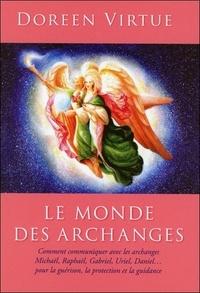 Le monde des archanges.pdf