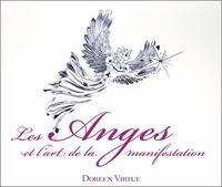 Histoiresdenlire.be Les Anges et l'art de la manifestation Image