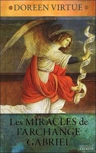 Openwetlab.it Les miracles de l'archange Gabriel Image