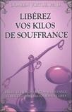 Doreen Virtue - Libérez vos kilos de souffrance.