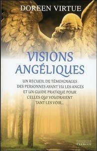 Visions angéliques.pdf