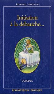 Lemememonde.fr Initiation à la débauche... Image