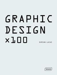 Graphic Design x 100.pdf