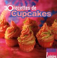 30 recettes de cupcakes.pdf