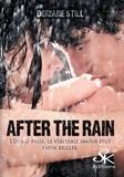 Doriane Still - After the rain.
