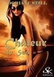 Doriane Still - Chaleur du Sud.
