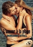 Doriane Still - L'amour à la plage.