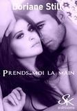 Doriane Still - Prends-moi la main.