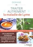 Doriane - Traiter autrement la maladie de Lyme - Traitements naturels et solutions au quotidien. Une alimentation sur-mesure pour renforcer votre système immunitaire.