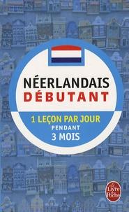 Deedr.fr Néerlandais débutant Image