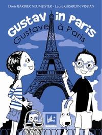 Gustave à Paris.pdf