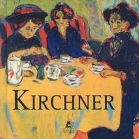 Kirchner.pdf