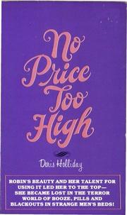 Doris Holliday - No Price Too High.