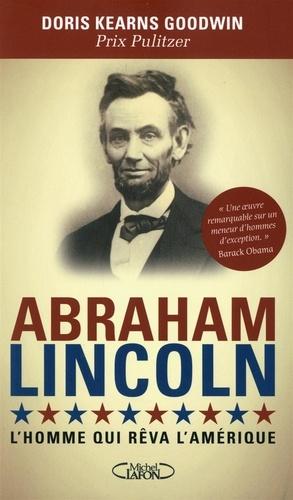 Abraham Lincoln - Format ePub - 9782749918938 - 13,99 €
