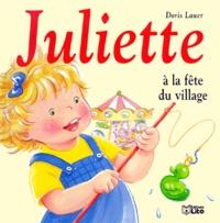 Juliette à la fête du village.pdf