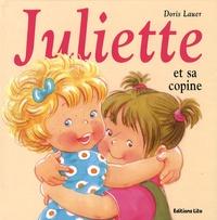 Juliette et sa copine.pdf