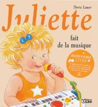 Juliette fait de la musique.pdf