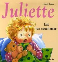 Juliette fait un cauchemar.pdf
