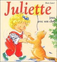 Juliette joue avec son chat.pdf