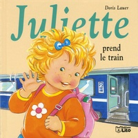 Juliette prend le train.pdf