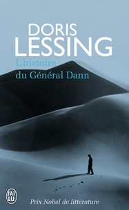 Doris Lessing - L'histoire du Général Dann.