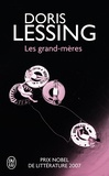 Doris Lessing - Les grand-mères.