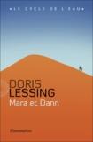 Doris Lessing - Mara et Dann.