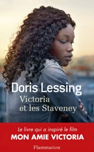 Doris Lessing - Victoria et les Staveney.