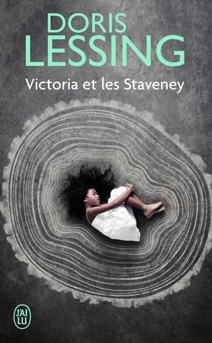 Doris Lessing - Victoria et les Staveney.