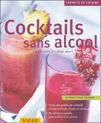 Cocktails sans alcool - Le plaisir à létat pur.pdf
