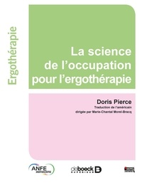 La science de loccupation pour lergothérapie.pdf