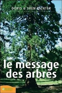 Le Message des arbres - Guérison holistique grâce aux élixirs des arbres.pdf