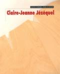 Doris von Drathen - Claire-Jeanne Jézéquel - Soulever des problèmes, aplanir les difficultés.