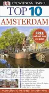 Dorling Kindersley - Amsterdam.
