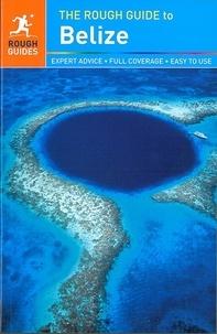 Dorling Kindersley - Belize.