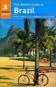 Dorling Kindersley - Brazil.